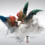Premi Bonus Taruhan Sabung Ayam Online Yang Terbesar